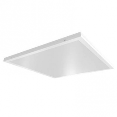 VT 6142 40W Led panel falon kívüli 60x60 cm